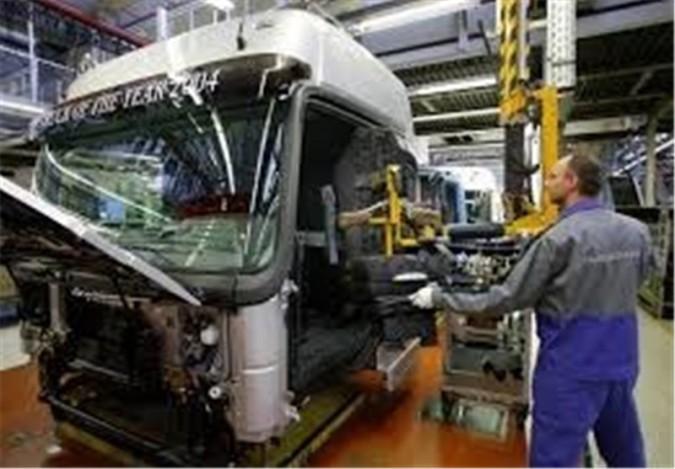 واحدهای تولیدی در شهریار ساماندهی میشوند