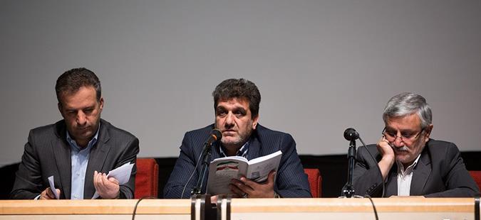 برگزاری انتخابات الکترونیکی شوراها در ۱۵۰ شهرستان/ حضور ۵هزار بازرس در جلسات تعیین صلاحیت کاندیداها در سراسر کشور
