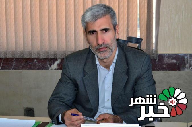 شناسایی 110واحد چاپخانه غیر مجاز در شهرستان شهریار
