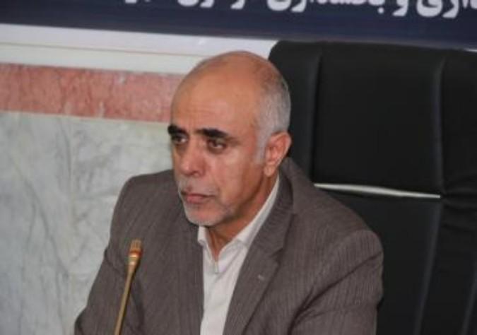 تمهیدات لازم برای برگزاری انتخابات الکترونیکی در شهر ملارد در نظر گرفته شده است .