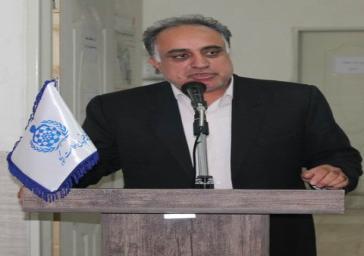 13 پروژه بهداشتی و درمانی در شهرستان ملارد در دست ساخت است.