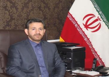 صحت انتخابات ریاست جمهوری و شورای شهر و روستا در شهرستان قدس تائید شد