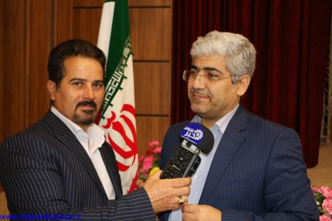 ویدئو توصیه فرماندار به کاندیداهای شورای اسلامی