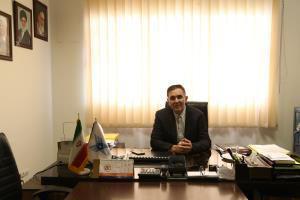 پیام دکتر باقریان ریاست محترم دانشگاه آزاد واحد شهریار