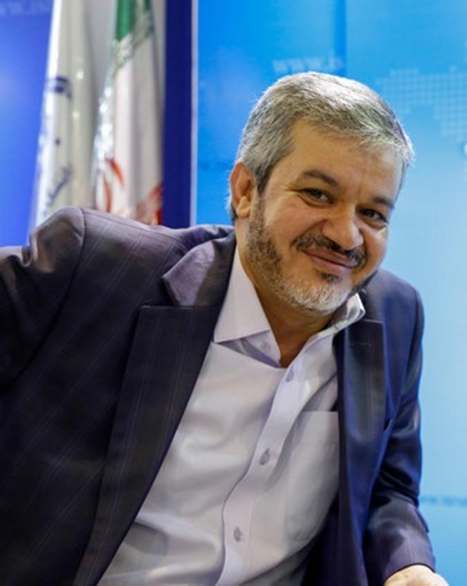 تایید انتخابات شوراها در برخی از شهرستانها و بخشهای تهران با ابطال صندوق و آرای برخی منتخبین