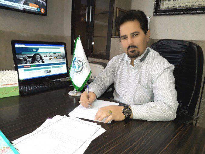 آغاز گشت مشترک بازرسی تالارها در شهرستان شهریار