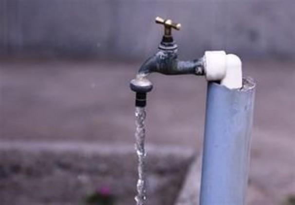 برطرف شدن مشکل قطعی آب پرجمعیت ترین روستای ملارد