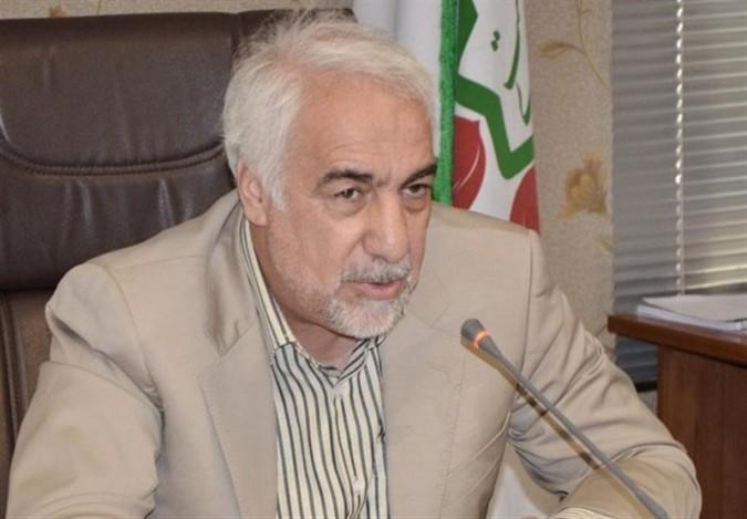 افزایش ۳برابری عوارض ارزش افزوده در شهرهای استان تهران/ استانداری دخالتی در انتخاب شهرداران ندارد