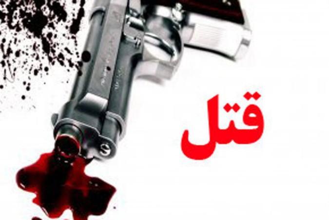 قاتل فراری در ملارد دستگیر شد