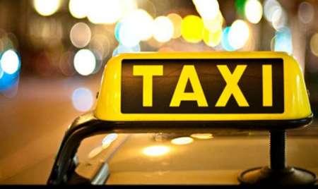 رییس شورای شهر شهریار از افزایش نرخ کرایههای تاکسی درون و برون شهری خبر داد