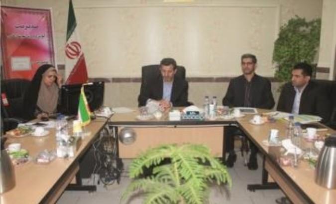 مدرسه «ایرانی- اسلامی» در شهر قدس افتتاح می شود