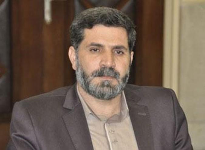 اعلام سه گزینه نهائی کسب کرسی شهرداری شهریار