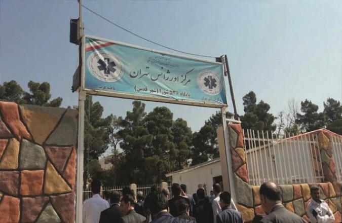 بازدید از پروژه های قابل افتتاح شهرداری در هفته دولت