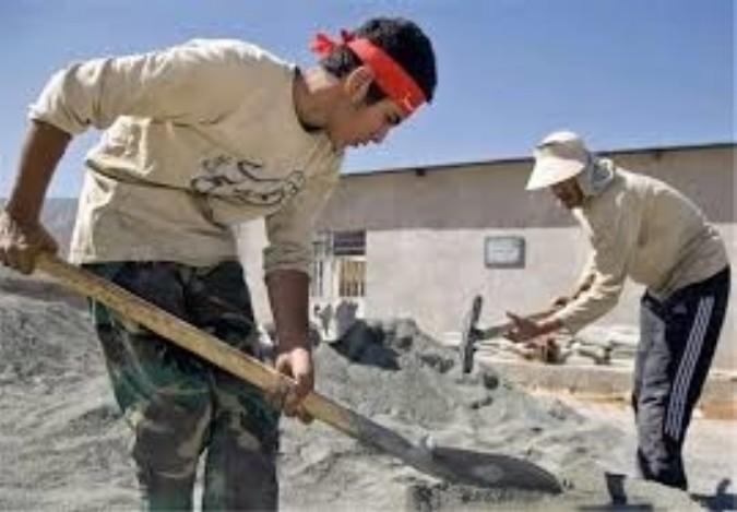 محرومیتزدایی در روستاهای شهرستان ملارد با جدیت پیگیری میشود
