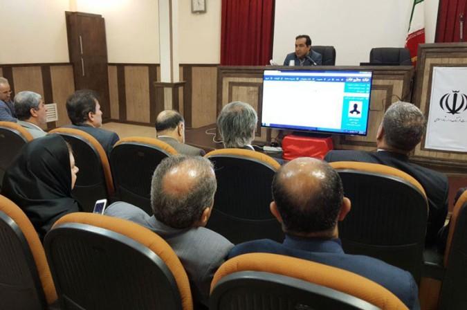 خانه های مطبوعات، نمایندگی جامعه مطبوعات در استانهای کشور را دارد