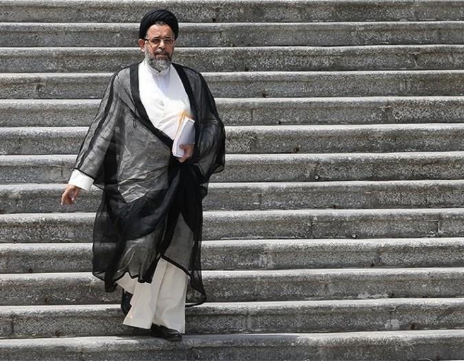 وزیر اطلاعات به شهریار سفر میکند + برنامهها