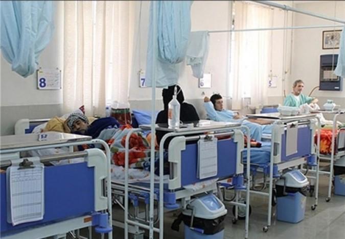 انتظار بیش از ۲ دههای مردم شهریار در حوزه بهداشت و درمان به پایان میرسد