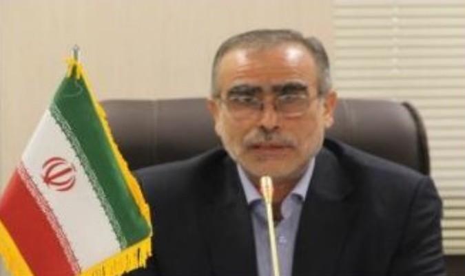 پیام تبریک فرماندار ملارد به اصحاب رسانه به مناسبت روز خبرنگار