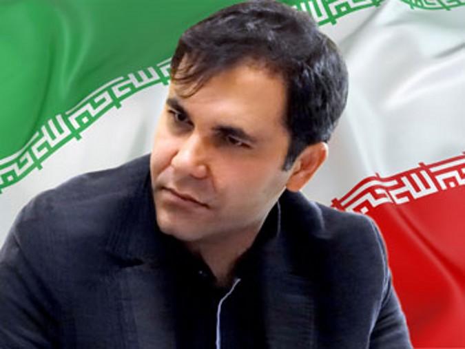 پیام تبریک سرپرست شهرداری شهریار به مناسبت عید قربان