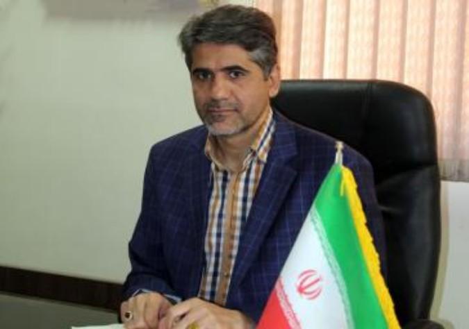 پروژه های عمرانی شهرداری قدس در هفته دولت افتتاح و به بهره برداری می رسد
