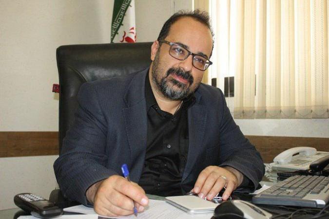 پیام تبریک سرپرست اداره فرهنگ و ارشاداسلامی شهریار به مناسبت فرارسیدن روز خبرنگار