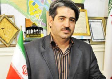 تشکیل ۸ کارگروه تخصصی در کمیسیون اجتماعی و ایثارگران شورای اسلامی شهر قدس