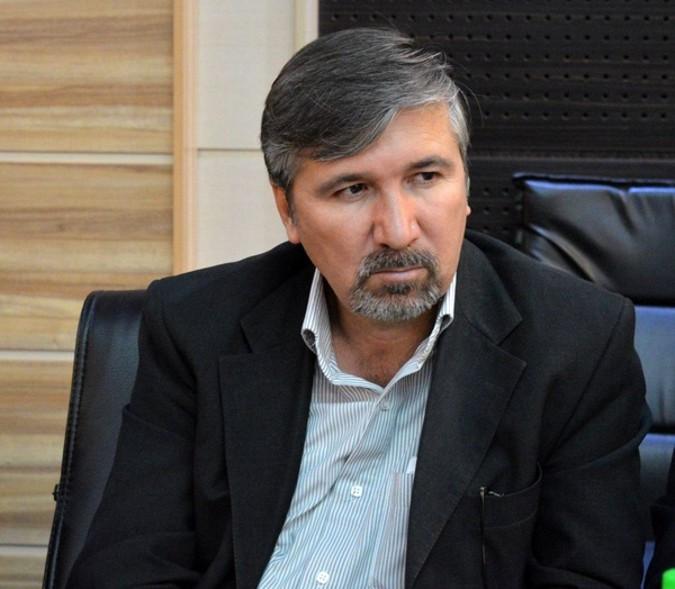 افتتاح کتابخانه امیرکبیر شهرستان ملارد با اعتباری قریب به 6 میلیارد و 300 ریال