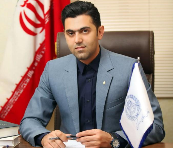 تشدید نظارت شورای پنجم بر عملکرد شهرداری و سازمان های تابعه