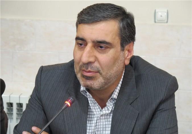 شهریار و بهارستان بیشترین میزان فقر را در میان شهرستانهای استان تهران دارند