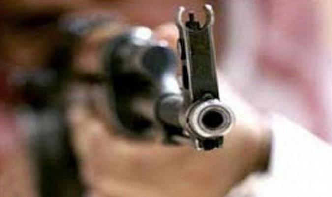 ماجرای شلیک به یک پدر و پسر در ملارد/ بررسی موضوع از سوی پلیس