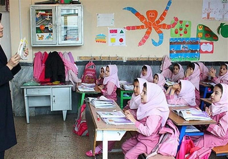 نحوه دریافت شهریهها در مدارس شهرستان قدس مورد نظارت تعزیرات حکومتی قرار میگیرد