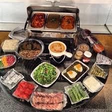 ارائه ۳۰ نوع غذا در رستورانهای مکمل دانشگاهها از مهرماه امسال