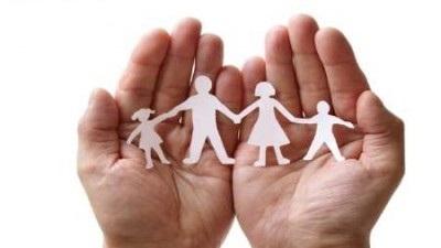 توصیه به والدین با موضوع پیشگیری از انحراف فرزندان