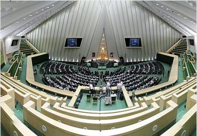 امروز؛ بررسی صلاحیت ۴ وزیر پیشنهادی در صحن علنی پارلمان