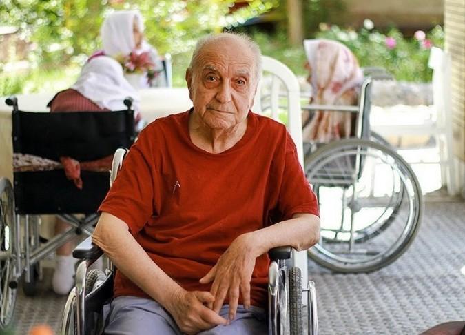 طرح «پایش سلامت» ویژه سالمندان در شهرقدس اجرا میشود