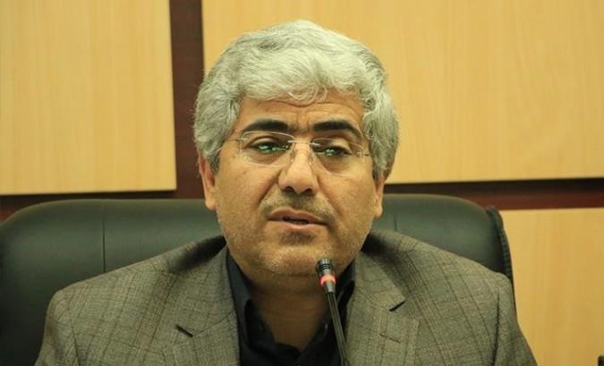 آمادگی کامل ستاد بحران شهرستان شهریار؛ مردم آرامش خود را حفظ کنند