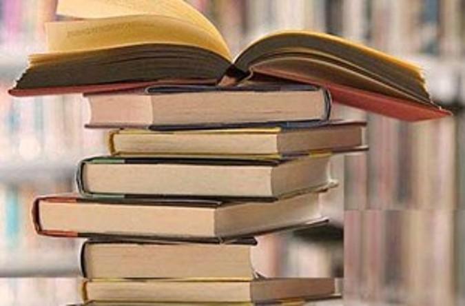 کمبود ۵۲ کتابخانه در شهرستان قدس/ قطب علمی استان تهران فاقد کتابخانه استاندارد است