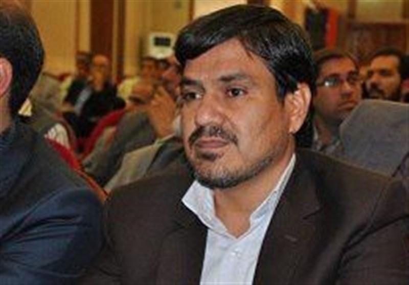 کیفرخواست پرونده متهمین ارتشاء و واسطه رشا اعضای شورای شهر و شهرداری ملارد به زودی صادر میشود