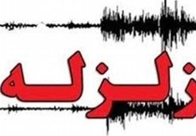 اسامی مدارس امن ملارد برای اسکان هنگام زلزله