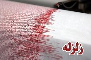 ثبت سالانه 10 هزار زمین لرزه در کشور/ 10 ایستگاه لرزه نگار در استان تهران فعال است