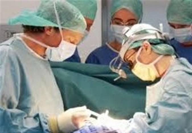 کیفیت ارائه خدمات به ایثارگران در بیمارستان میلاد شهریار حفظ شود