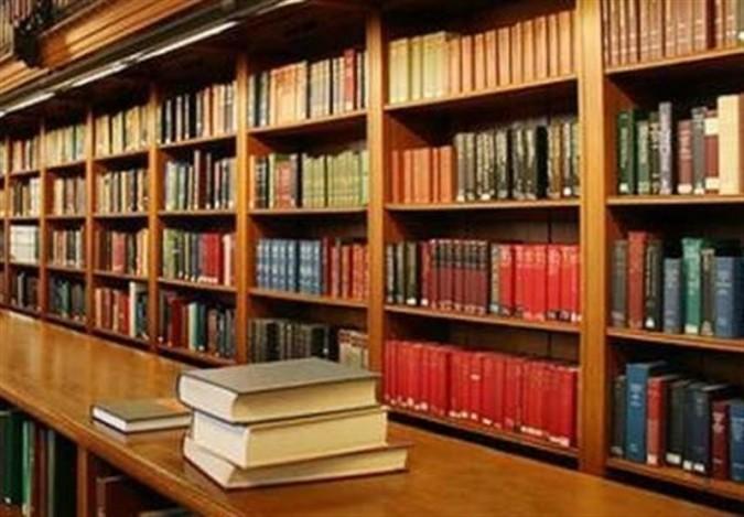 فضای کتابخانه در ملارد بهازای هر ۱۰۰ نفر کمتر از یک متر مربع است