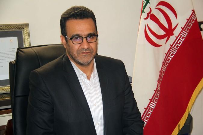 بزرگترین پارک غرب استان تهران در شهرقدس احداث می شود