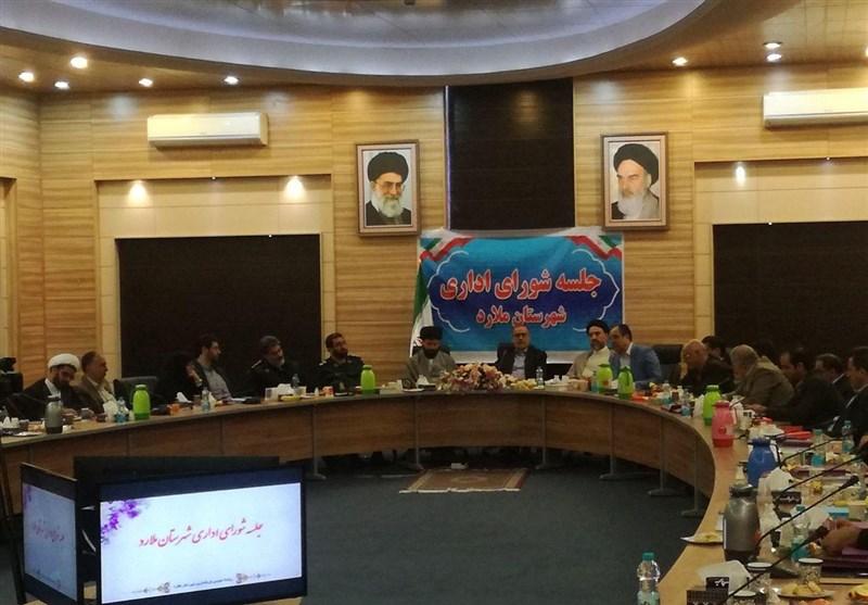 احتمال افزایش ۳ نماینده از منطقه غرب استان تهران در مجلس شورای اسلامی