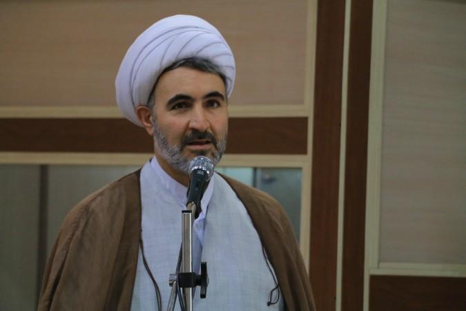 جشن روز عقیدتی سیاسی سپاه