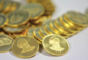 قیمت طلا، قیمت سکه و قیمت ارز امروز ۹۷/۰۸/۲۲