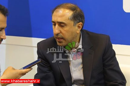 جیره بندی آب تهران در دستور کار نیست