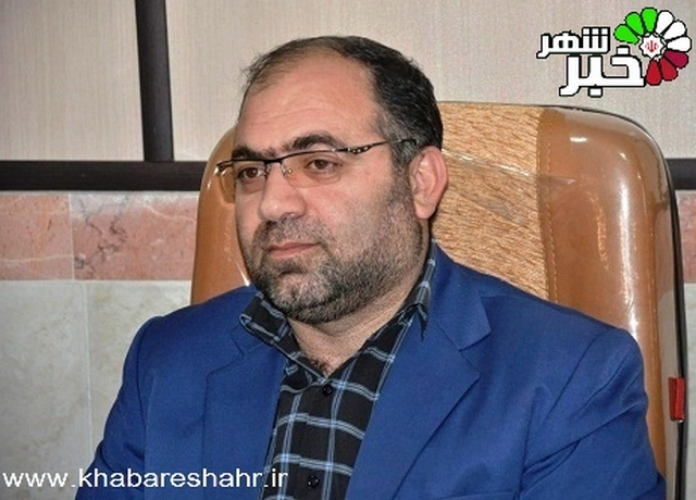 برگزاری پنجمین جلسه کمیته فرهنگی پیشگیری و مبارزه با مواد مخدر در شهریار