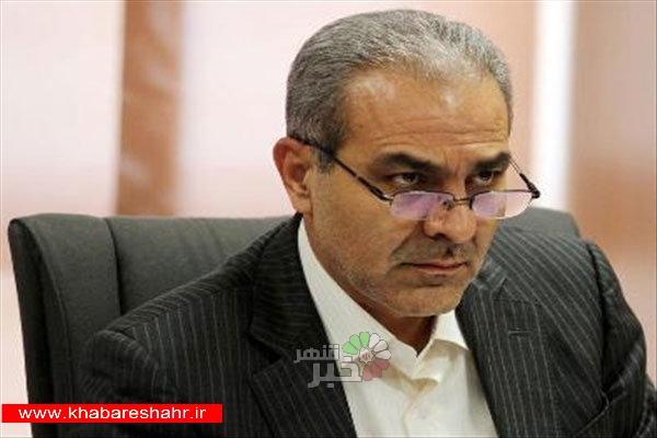 در هفته دولت 5 مجموعه ورزشی در استان تهران افتتاح می گردد