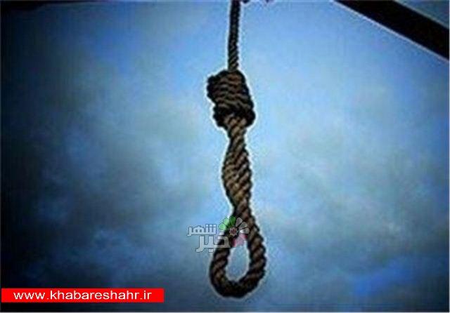حکم اعدام ۸ داعشی حملهکننده به مجلس و حرم امام خمینی اجرا شد